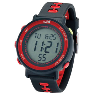 Race Watch
