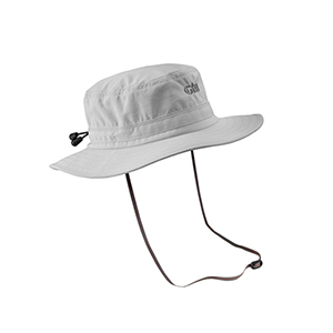Technical Sailing Sun Hat