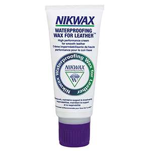 Waterproofing Wax for Leather™, 3.3oz.