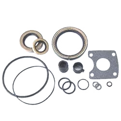 Upper Gear Seal Kit