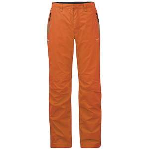 Men's Norther Pants