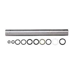 Trim Cylinder O-Ring Kit