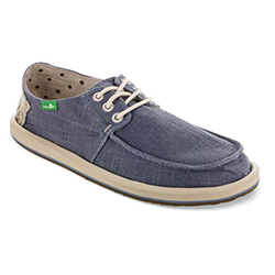 Men's Drewby Shoes