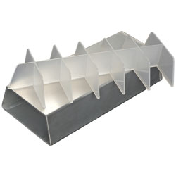 ColdMachine Vertical Ice Tray
