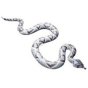 Dalen Ship's Decoy Snake Sale $13.49 SKU: 404576 ID# NE-SR UPC# 16069000011 :