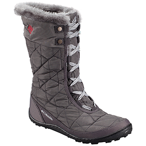 Women's Minx™  Mid II Omni-Heat® Boot