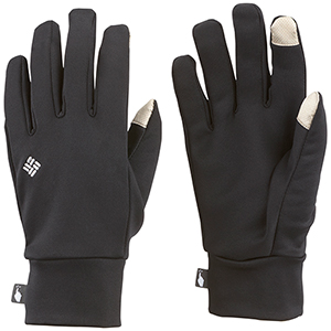 Unisex Omni-Heat Touch™ Glove Liners