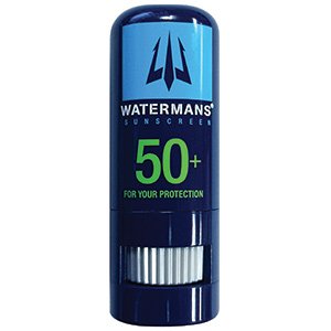 SPF 50+ Sunblock Face Stick, 0.3oz.