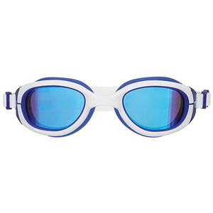 Special Ops 2.0 Polarized Goggles, White/Purple
