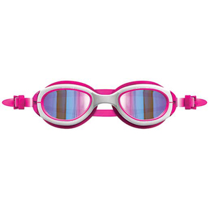 Special Ops 2.0 Polarized Goggles, Pink