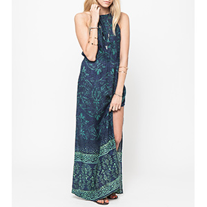 Women's Dillon Maxi Dress