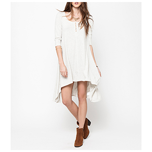 Women's Laura Dress
