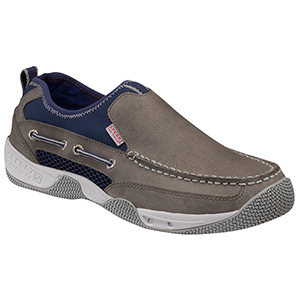 Men's Sea Kite Slip-On Sport Mocs