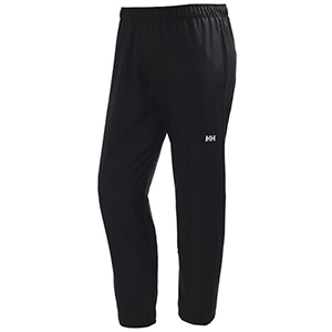 Men's Active Training Pants