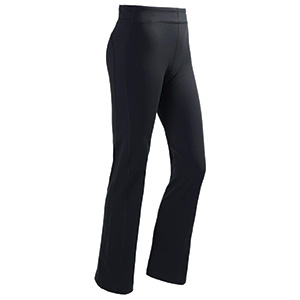 Women's Pace Stretch Pants