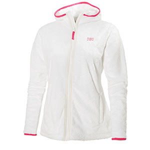 Women's Precious Fleece Jacket