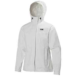 Women's Loke Jacket
