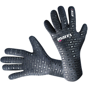 Flexa Touch 2mm Gloves