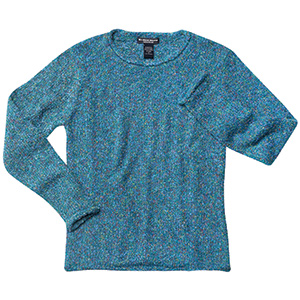 Women's Sea Dream Sweater