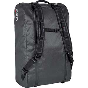 Cruise Dry Backpack