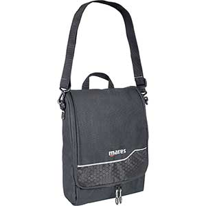 Cruise Reg Amble Bag