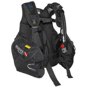 Rover Pro Buoyancy Compensator Device, Xs