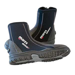 Flexa DS Dive Boots