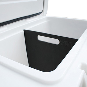 Dividers for Tundra Coolers