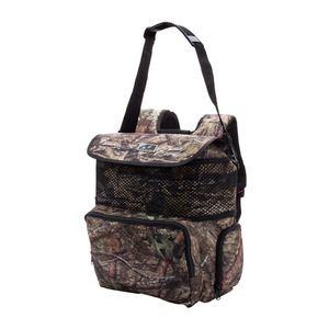 Mossy Oak Back Pack 18-Pack Cooler