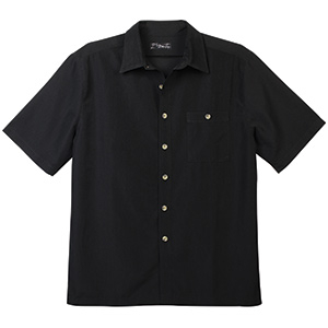 Men's Tuna Woven Shirt