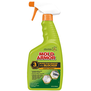 Mold Armor Block, 32oz.