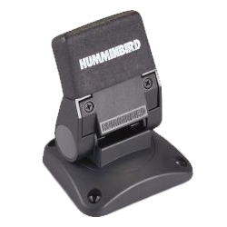 Humminbird MC-W Mounting Cap system Cover Sale $14.49 SKU: 158662 ID# 740036-1 UPC# 82324504815 :