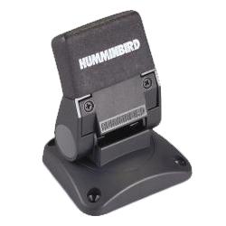 Humminbird fishfinder 525 price for West marine fish finders