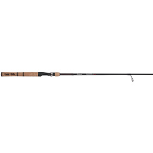 Ugly Stik Elite Spinning Rod, 7'