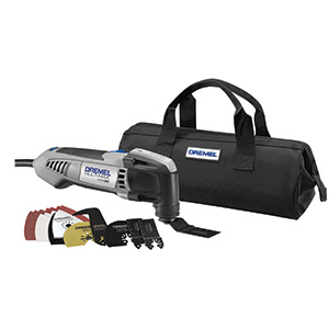 Multi-Max™ MM30-01 Tool Kit