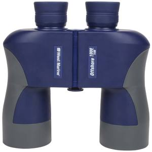 Offshore 1000 7 x 50 Waterproof Binoculars