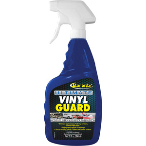 Ultimate Vinyl Guard, 32oz.