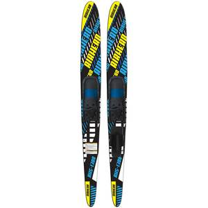 Combo Waterskis S-1300, 67cm