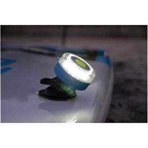 Surfstow SUPGLO Stand-Up Paddleboard Underwater Lighting System, Single Light Sale $89.99 SKU: 16044307 ID# 50300 UPC# 814154015557 :