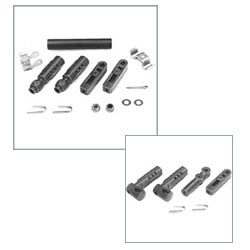 Cable Adapter Kits