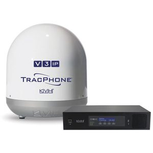 TracPhone V3-IP