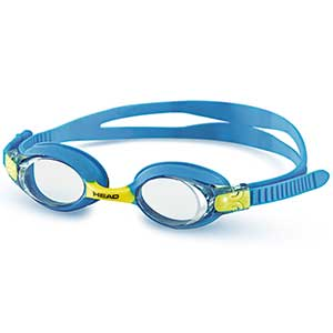 Meteor Goggles, Blue