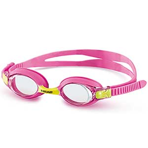 Meteor Goggles, Pink
