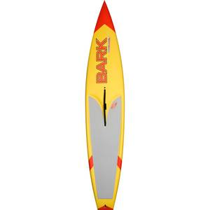 "12'6"" Competitor Stand-Up Paddleboard"