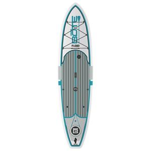 "10'6"" Flood Native Stand-Up Paddleboard"