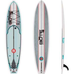 for Bote paddle board with motor