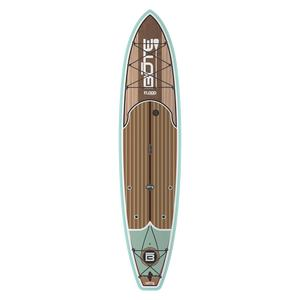 12' Flood Classic Stand-Up Paddleboard