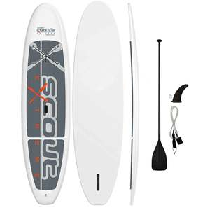 "10'10"" Scout Extreme Stand-Up Paddleboard"