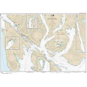 ward cove chat Current nautical charts: region 1 united states & canada  chat now email  ward cove: 10,000: 2/25/1995: 8: 17428.