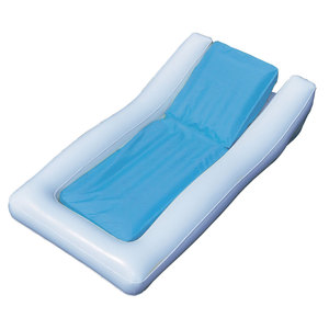 SunSoft Hybrid Lounger